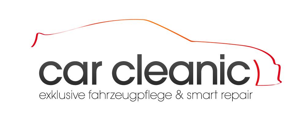 car cleanic Aachen - exklusive Fahrzeugpflege & smart repair