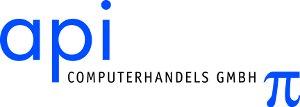 api Computerhandels GmbH