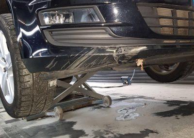 Smart Repair 1