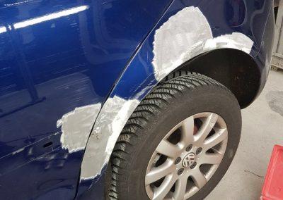Smart Repair 4