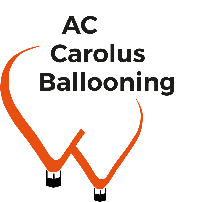 AC Carolus Ballooning