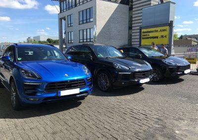 Porsche-11