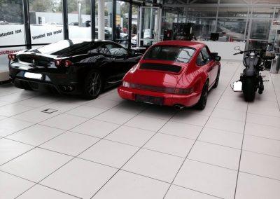 Porsche-12