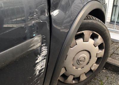 Smart Repair 11