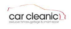 car cleanic Aachen